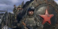 توسعهدهندهی Metro Exodus توضیح میدهد که چرا با یک بازی جهانباز طرف نیستیم