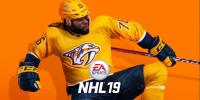 تریلر زمان عرضه NHL 19 منتشر شد