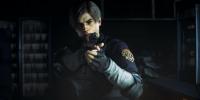 تریلر جدیدی از گیمپلی بازی Resident Evil 2 Remake منتشر شد