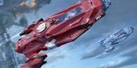Star Citizen: رونمایی از سفینه پزشکی RSI Apollo