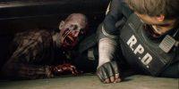 SDCC 2018 | اطلاعات جدیدی از عنوان Resident Evil 2 Remake منتشر شد
