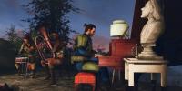 به نظر میرسد Fallout 76 بخشهای از داستان سری را تغییر داده است