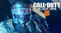 آیا شاهد حضور قابلیت اسپلیت اسکرین در بخش زامبی Black Ops 4 خواهیم بود؟