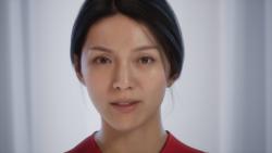 اپیک گیمز معتقد است نسل آیندهی کنسولها کیفیتی بسیار نزدیک به واقعیت ارائه خواهند کرد