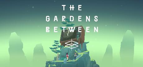The Gardens Between به نینتندو سوییچ راه خواهد یافت + تاریخ انتشار و تریلر جدید