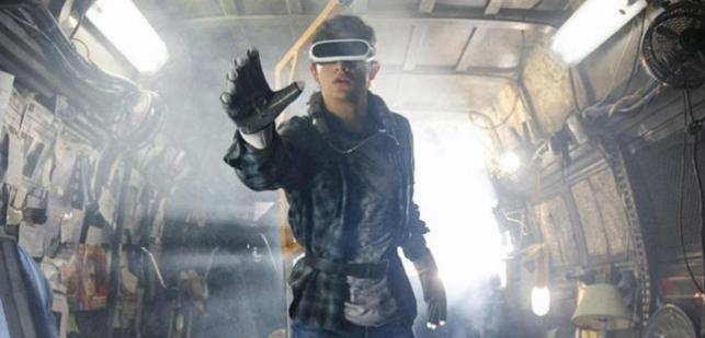 بازیهای ویدئویی در ده سال آینده چه جایگاهی خواهند داشت