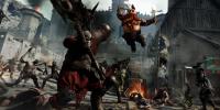 انتشار تریلر زمان عرضهی بستهی الحاقی Back to Ubersreik بازی Warhammer Vermintide 2