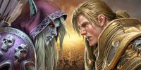 World of Warcraft | تریلری از بهروزرسان اولیه Battle for Azeroth منتشر شد
