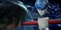 به زودی دو بسته الحاقی برای بازی SoulCalibur VI منتشر خواهد شد