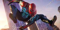بازی Spider-Man در سه روز بیش از ۳٫۳ میلیون نسخه فروخته است