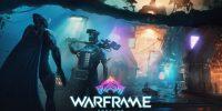 Warframe: Fortuna برای کنسولهای نسل هشتمی در دسترس قرار گرفت