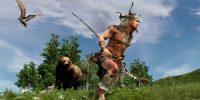 گزارش: بازی Wild برای کنسول پلیاستیشن ۵ نیز عرضه خواهد شد