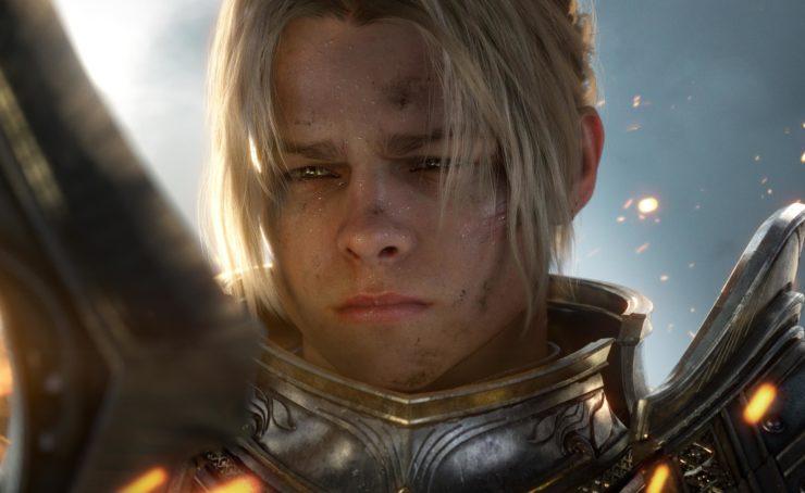 بهینهسازهایی برای رفع مشکلات ناشی از بهروزرسان جدید World of Warcraft منتشر شد