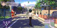 تصاویر جدیدی از بازی Yo-Kai Watch 4 منتشر شد