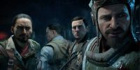 SDCC 2018 | از نقشهی جدید بخش زامبی Call of Duty: Black Ops 4 رونمایی شد