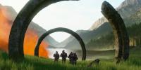 ۳۴۳ ایندستریز: بازی Halo Infinite هنوز هم برای اکسباکس وان منتشر خواهد شد