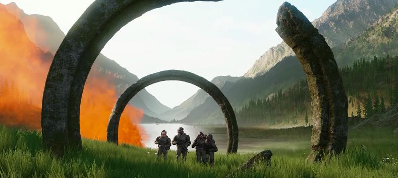 فیل اسپنسر: برای ساخت بازیهای Halo Infinite و  Forza Motorsport 8 وقت بیشتری اختصاص داده شده است