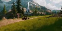 سازندگان Halo Infinite از داستان عمیق و قابل درک این بازی میگویند