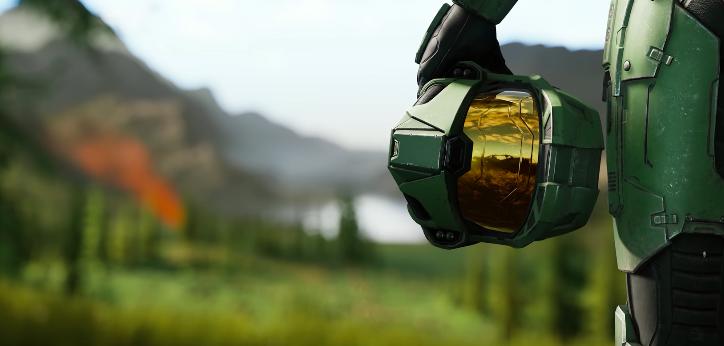 شایعه: Halo Infinite دنبالهای مستقیم بر Halo 5 خواهد بود