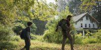 [سینماگیمفا]: نقد و بررسی فیلم A Quiet Place – سکوتی برای زنده ماندن