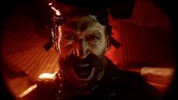 شایعه: Call of Duty 2019 برای کنسولهای نسل بعد عرضه خواهد