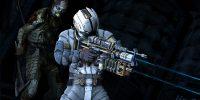 تیم سازندهی Dead Space ایدههای جالبی برای نسخهی چهارم سری داشتهاند