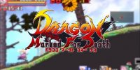 Dragon: Marked for Death زمستان سال جاری منتشر خواهد شد + تریلر گیمپلی