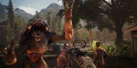 تریلر زمان عرضهی بازی Earthfall منتشر شد