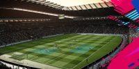 تریلر جدیدی از بخش The Journey بازی FIFA 19 منتشر شد
