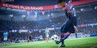 Gamescom 2018 | ویدئو جدیدی از بخش لیگ قهرمانان اروپا FIFA 19 منتشر شد
