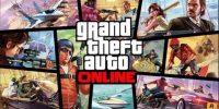 دارندگان پلیاستیشن ۴ تا مدت محدودی میتوانند به تجربه رایگان GTA Online بپردازند