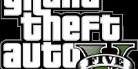 ماد گرافیکی جدید بازی GTA 5 لحظههایی نفسگیر ایجاد میکند
