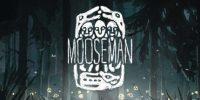پردهبرداری از اسرار کهن | نقد و بررسی The Mooseman