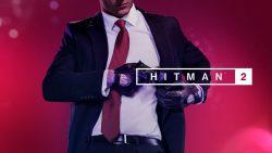 تریلر جدیدی از بازی Hitman 2 منتشر شد