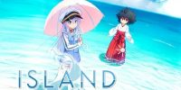 نسخه انگلیسی عنوان Island تابستان امسال به رایانههای شخصی میآید