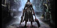 بیش از ۱۱ میلیون نفر به تجربهی Bloodborne پرداختهاند