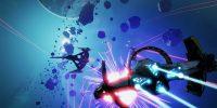 گیمپلی از Starlink: Battle for Atlas منتشر شد