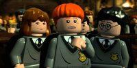احتمال عرضه The LEGO Harry Potter Collection برروی نینتندو سوییچ و اکسباکس وان
