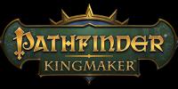 Owlcat Games از عنوان Pathfinder: Kingmaker رونمایی کرد + سیستم موردنیاز و تصاویری از بازی