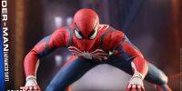 Spider-Man هم اکنون برای پیش دانلود در دسترس قرار دارد