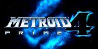 نینتندو در حال حاضر برنامهای برای اعلام تاریخ انتشار Metroid Prime 4 ندارد