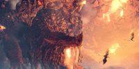 فروش عنوان Monster Hunter World مشخص شد