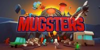 تریلر جدیدی از بازی Mugsters منتشر شد