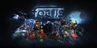 گزارش مالی Focus Home Interactive منتشر شد | افزایش درآمد کلی