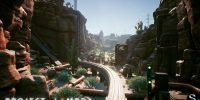 پروژه Lambda هماکنون در دسترس طرفداران بازی Half Life قرار دارد