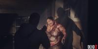 تریلر و تصاویری جدید از بازی Dead Frontier 2 منتشر شد