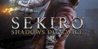 بازی Sekiro: Shadows Die Twice گیمپلی متفاوت از سری Souls و Bloodborne خواهد داشت