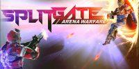 ۱۰۴۷ Games با انتشار تریلری از تغییر نام عنوان Wormhole Wars خبر داد