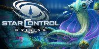مشخصات سیستم موردنیاز برای اجرای عنوان Star Control Origins اعلام شد
