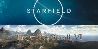تاد هاوارد از موتور بازیسازی Starfield و The Elder Scrolls VI میگوید